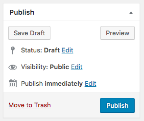 wordpress-post-status-draft.png