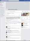 Screen Shot 2014-02-27 at 16.10.11.png