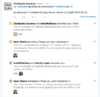 2015-08-13-Twitter-notifications.png