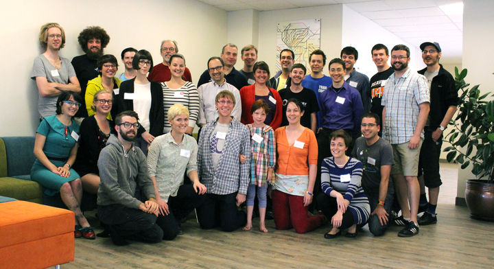 indiewebcamp-pdx-2014-day2.jpg