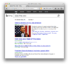 2014-01-28 at 21.17.50 sotu search bing.png