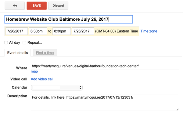 add-to-google-calendar-example 2017-07-13 at 1.44.29 PM.png