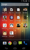 gregor-homescreen-2014-07-18.png