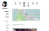 kylewm-redesign-2014-07-05.png