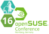 openSUSE conference 2016.png