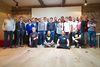 IWC UK 2014 group photo.jpg