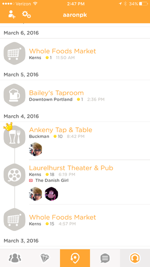 2016-swarm-checkin-stream-with-people-and-movie.png