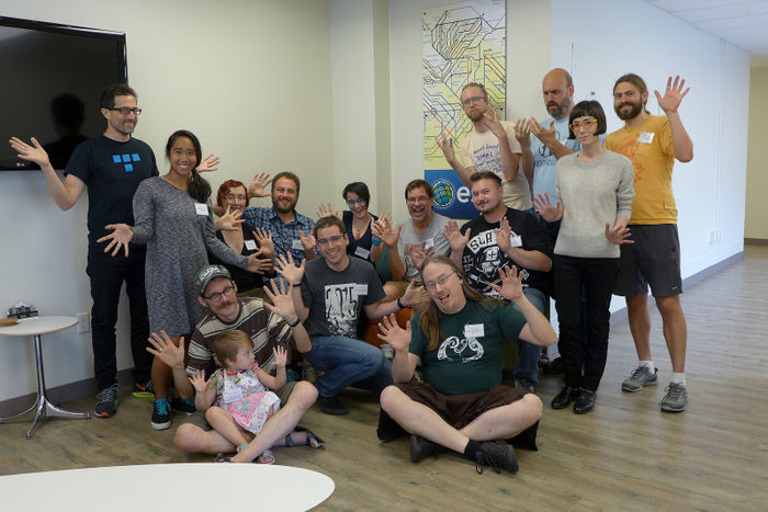 indiewebcamp-2015-pdx-day2.jpg