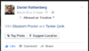 2016-03-30-fb-suggest-location-action.png