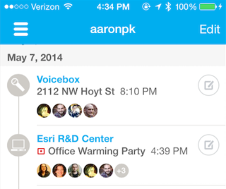 foursquare-event-screenshot.png