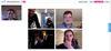 indie-web-camp-nyc-2014-117-remote.jpg