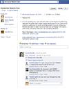Screen Shot 2014-02-27 at 4.05.00 PM.png
