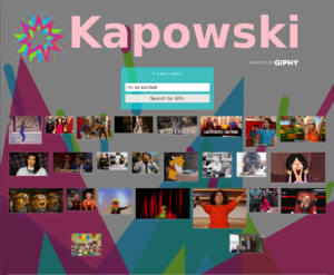 kapowski-search-screenshot.png