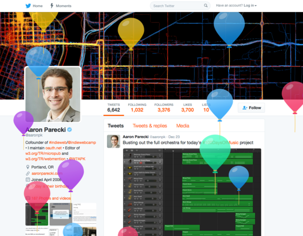 twitter-birthday-balloons.png
