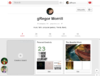 Pinterest-my-profile-2015-10-01.png