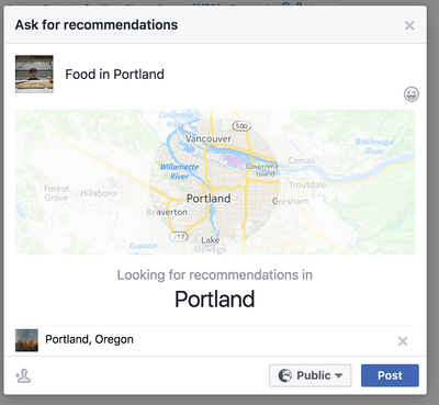facebook-recommendations-request-post-ui-2.png