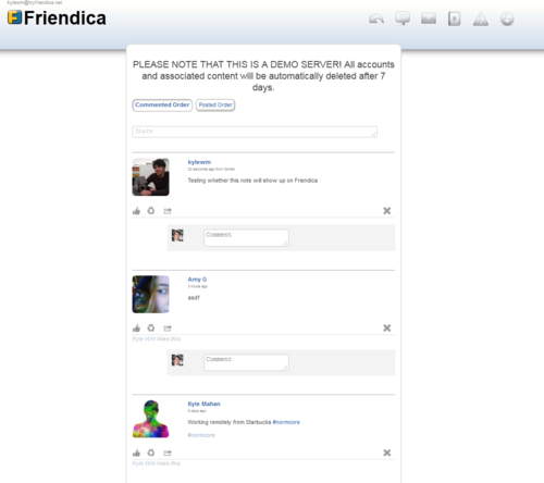 friendica-screenshot-2015-06-18.png