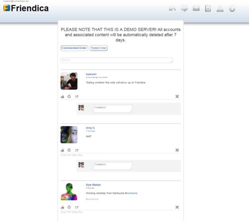 friendica-screenshot-2015-06-18.png