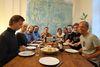 IWC2014-Berlin-Dinner.jpg