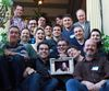 indie-web-camp2014-sf.jpg