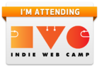 im-attending-indiewebcamp.png