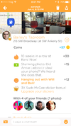 swarm checkin post part 1.png