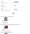 kylewm-addressbook-2014-07-07.png