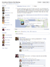 20140227-facebook-event-example.png