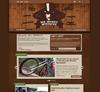 design-elements-2014-mrmoneymustache.png