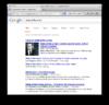 2014-01-28 at 20.58.22 sotu search.png