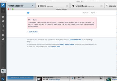 tweetdeck-oauth-error.png