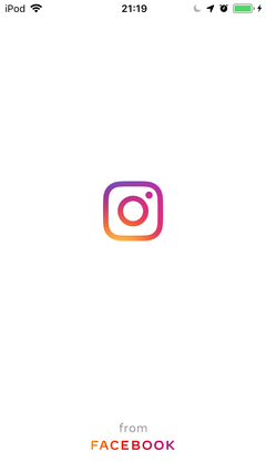 2019-361-instagram-ios-launch-screen.png