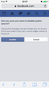 2016-044-facebook-privacy-touch-public-search-confirm.png