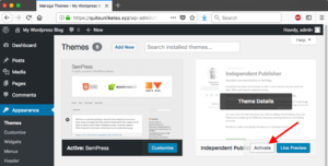 wordpress-configure-theme-activate.png