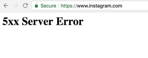 2018-07-instagram-website-outage.jpg