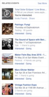 2016-068-Facebook-related-events-interested.png