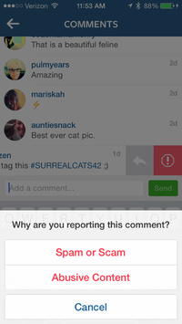 instagram-app-report-abuse-2014.png