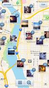 instagram-map-aaronpk-close.png