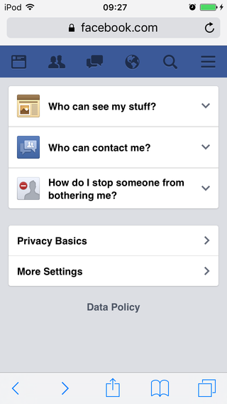 2016-044-facebook-privacy.png