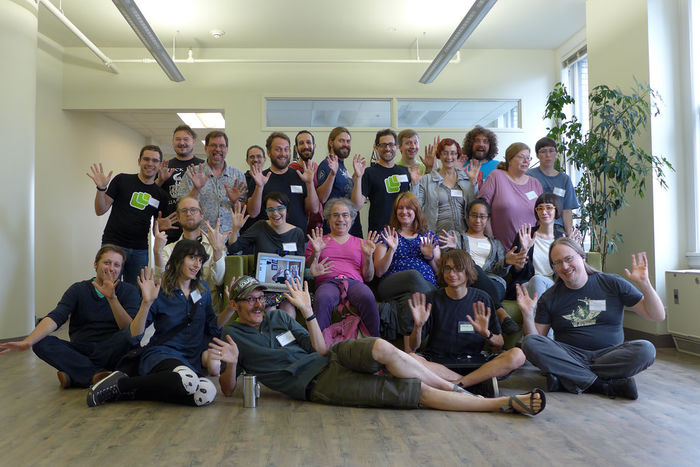 indiewebcamp-2015-pdx-day1.jpg