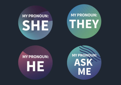 travisci-pronoun-button-artwork.png