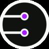 bundle-logo.png