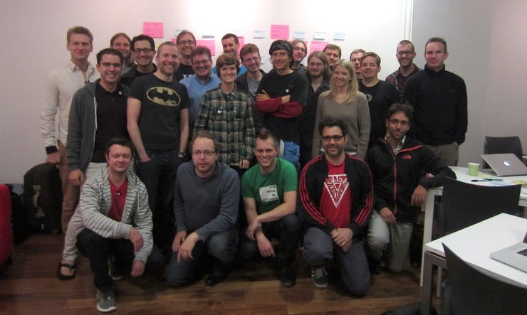 indie-web-camp-2013-uk.jpg