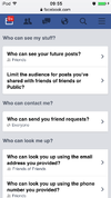 2016-044-facebook-privacy-touch-basic.png