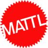 mattl.png