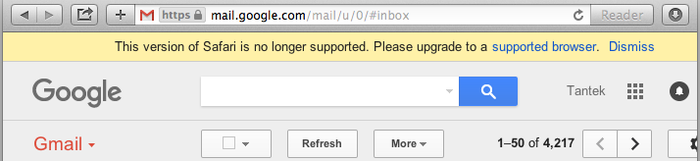 2016-03-31-gmail-browser-not-supported.png