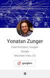 2015-07-30-google-hovercard-example.png