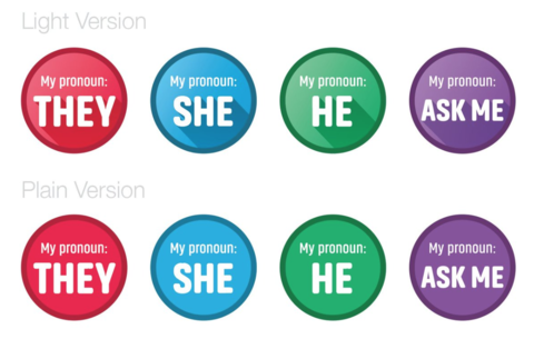 pronoun-stickers-ctrlaltjusting.png
