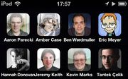 ios-people-icons-screenshot.jpg