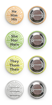 techfed-nashville-pronoun-buttons.png